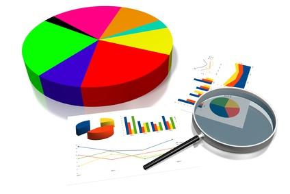Excel業務効率化に取り組む、お客様の傾向