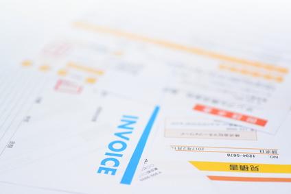 Excelシステムで輸出書類の作成