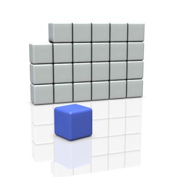 ExcelVBAピンポイント開発とは?