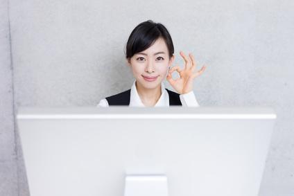 インボイス作成は、Excel開発がお得な理由!