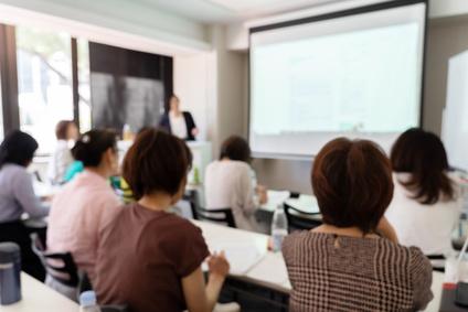 ExcelVBA上級プログラマ養成講座、参加モニター募集(無料)