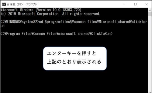 が た の 見つかり 問題 部 エクセル まし 一 に 内容 [対処法] [Excel]読み取れない内容が含まれています