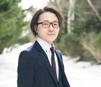 プロフィール:青山裕徳(札幌オフィス)