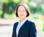 NATSUKO SUGAHARA