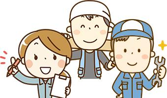 工務店・施工管理・設備会社 工程進捗管理レポート
