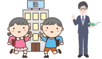 学習塾・スクール