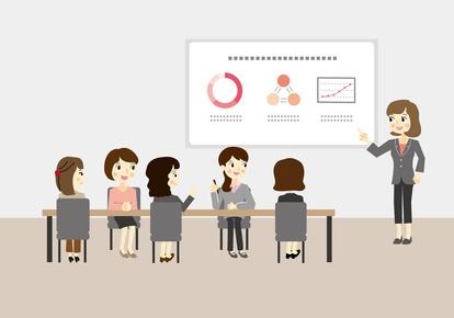 ExcelVBA開発スキルアップ講習会